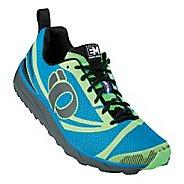 Mens Pearl Izumi EM Trail N 2 Trail Running Shoe