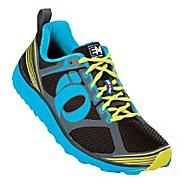Mens Pearl Izumi EM Trail M 2 Trail Running Shoe