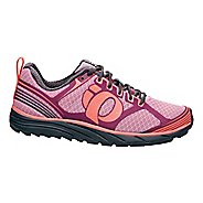 Womens Pearl Izumi EM Trail M 2 Trail Running Shoe