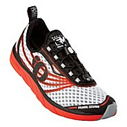 Mens Pearl Izumi EM Tri N 1v2 Racing Shoe