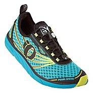 Womens Pearl Izumi EM Tri N 1 Racing Shoe