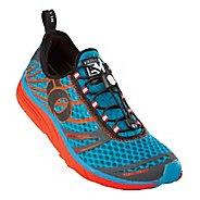 Mens Pearl Izumi EM Tri N 2 Racing Shoe