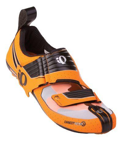 Pearl Izumi P.R.O Series Tri Fly Octane Cycling Shoe