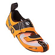 Pearl Izumi P.R.O Series Tri Fly Octane Cycling Shoe