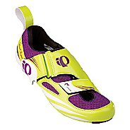 Womens Pearl Izumi P.R.O Series Tri Fly IV Carbon Cross Training Shoe