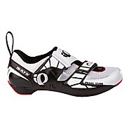 Mens Pearl Izumi Tri Fly IV Cross Training Shoe