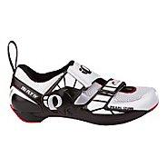 Mens Pearl Izumi Tri Fly IV Cycling Shoe