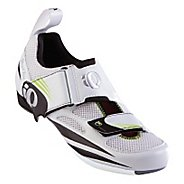 Womens Pearl Izumi Tri Fly IV Cross Training Shoe