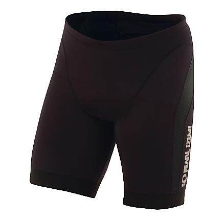 Mens Pearl Izumi ELITE In-R-Cool Tri Short Fitted Shorts