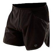Mens Pearl Izumi Ultra Splits Shorts