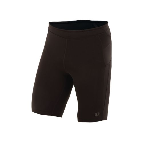 Mens Pearl Izumi Ultra Short Tight Fitted Shorts - Black L