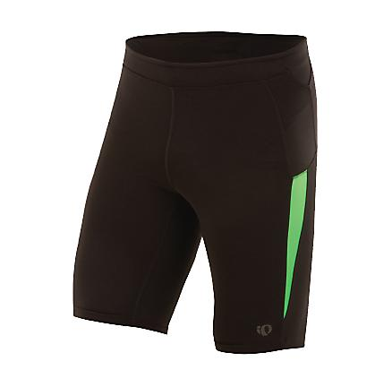 Mens Pearl Izumi Ultra Short Tight Fitted Shorts