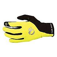 Mens Pearl Izumi Thermal Conductive Glove Handwear