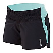 Womens Pearl Izumi Flash Lined Shorts