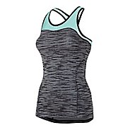 Womens Pearl Izumi Flash Singlets Technical Tops