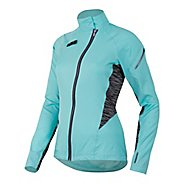 Womens Pearl Izumi Flash Running Jackets