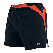 Mens Pearl Izumi Fly Lined Shorts