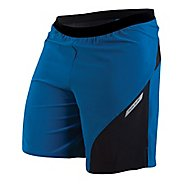 Mens Pearl Izumi Flash 2-in-1 Shorts
