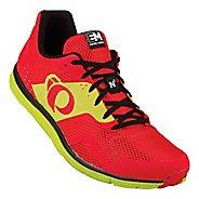 Mens Pearl Izumi EM Road N 0 Running Shoe
