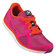 Womens Pearl Izumi EM Road N 0 Running Shoe