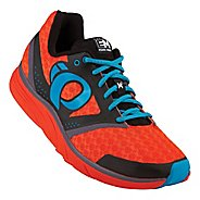Mens Pearl Izumi EM Road M 2 Running Shoe
