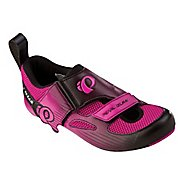 Womens Pearl Izumi Tri Fly IV Carbon Cross Training Shoe