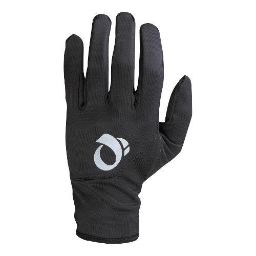 Pearl Izumi Thermal Lite Glove Handwear - Black S
