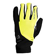 Mens Pearl Izumi Select Softshell Glove Handwear