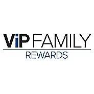 VIP Free Shipping Club
