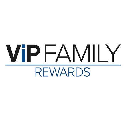 Vip Family