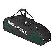 Rawlings Bat Bag Wheeled Bags
