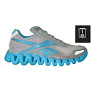 Womens Reebok ZigPulse Toning & Fitness Shoe