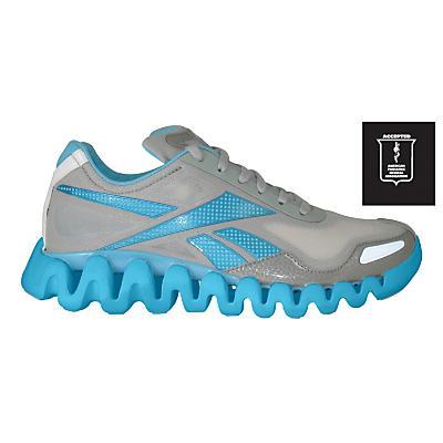 Womens Reebok ZigPulse Toning & Fitness Shoe