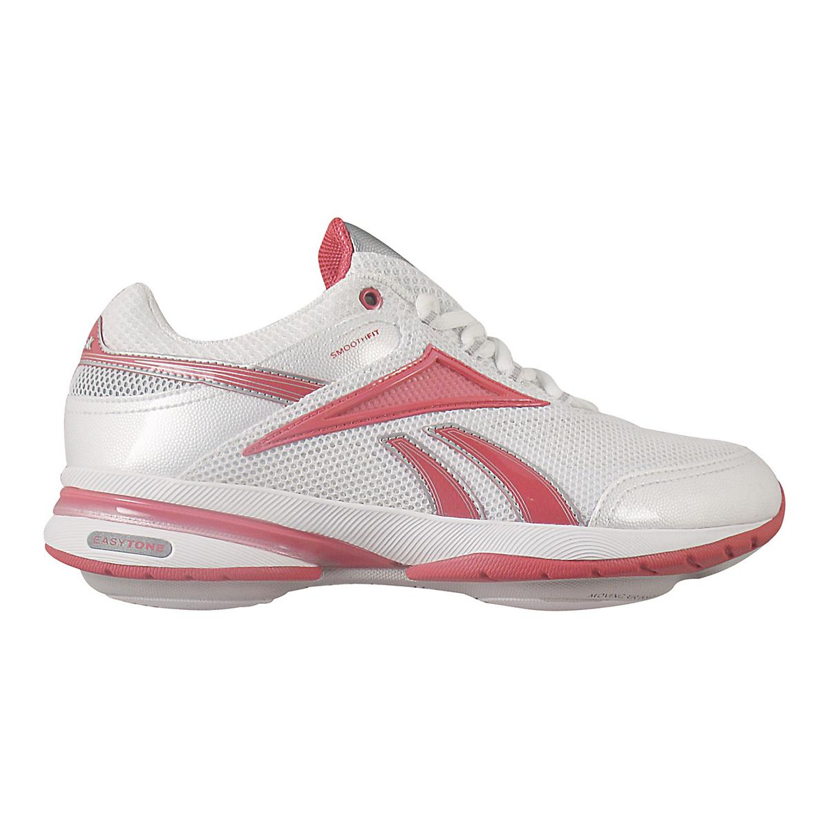 Womens Reebok EasyTone Reenew Toning & Fitness Shoe at