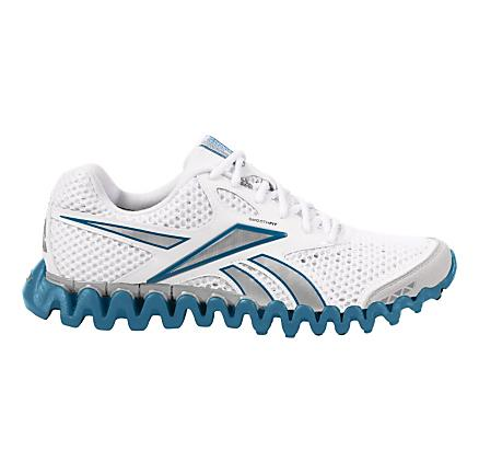 Mens Reebok ZigFly Toning & Fitness Shoe