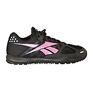 Womens Reebok R CrossFit Nano 2.0 Cross Training Shoe
