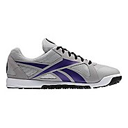 Mens Reebok R CrossFit Nano U-Form Cross Training Shoe