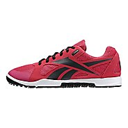Womens Reebok R CrossFit Nano U-Form Cross Training Shoe