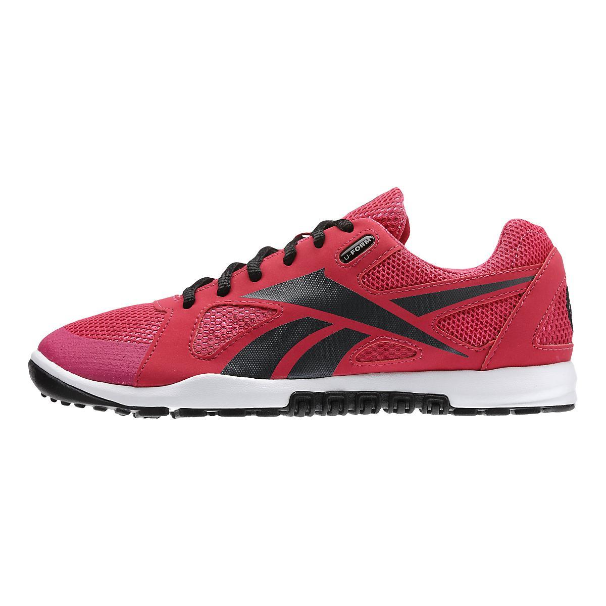Reebok Crossfit Sprint Tr Training Shoes Womens