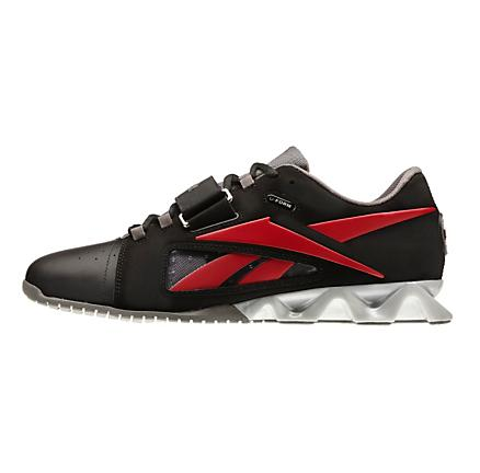 Mens Reebok R CrossFit Oly U-Form Cross Training Shoe