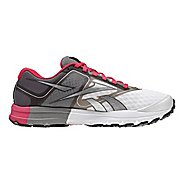 Womens Reebok ONE Cushion Running Shoe