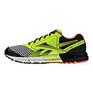 Mens Reebok ONE Guide Running Shoe