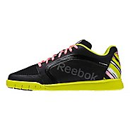 Womens Reebok Dance URLead Cross Training Shoe