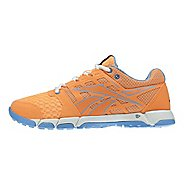 Womens Reebok ONE Trainer 1.0 Cross Training Shoe