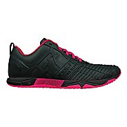 Womens Reebok CrossFit Sprint TR Cross Training Shoe