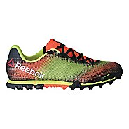 Mens Reebok All Terrain Sprint Running Shoe