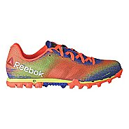 Womens Reebok All Terrain Sprint Running Shoe