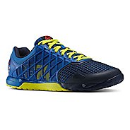 Mens Reebok CrossFit Nano 4.0 Cross Training Shoe