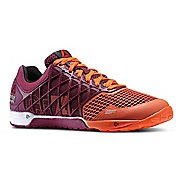 Womens Reebok CrossFit Nano 4.0 Cross Training Shoe