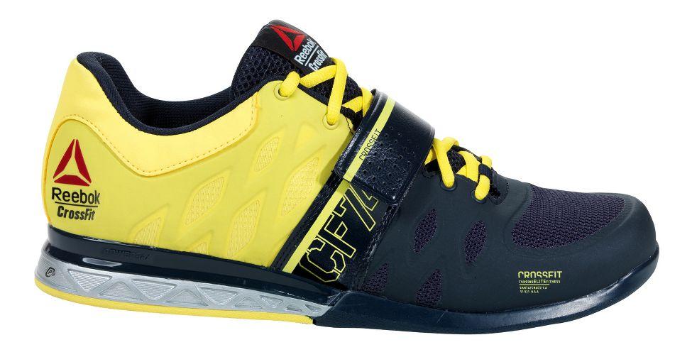 reebok crossfit tennis shoes